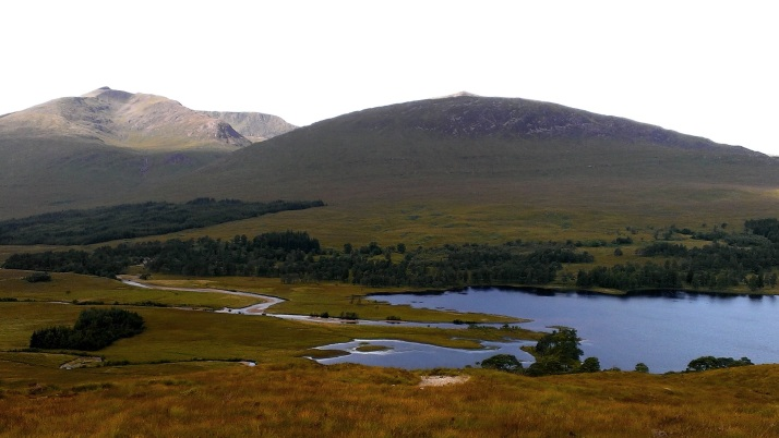 Schottland3