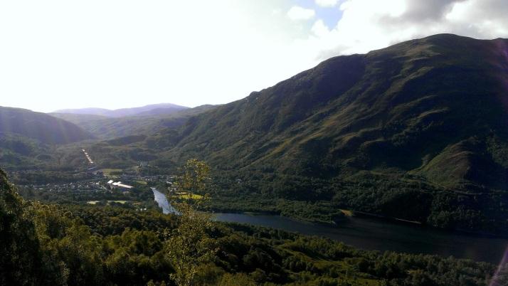 Schottland4