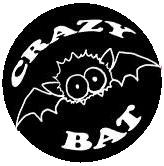 Crazy-Bat-Manga-Challenge