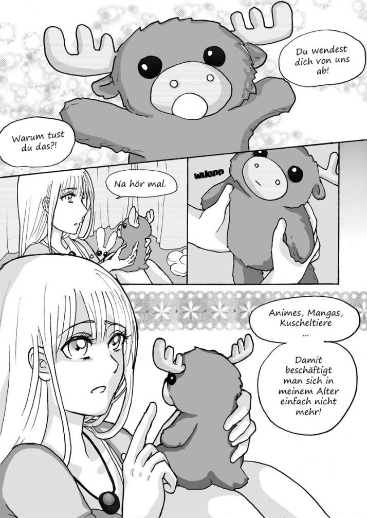 Seite 10 Kopie 2