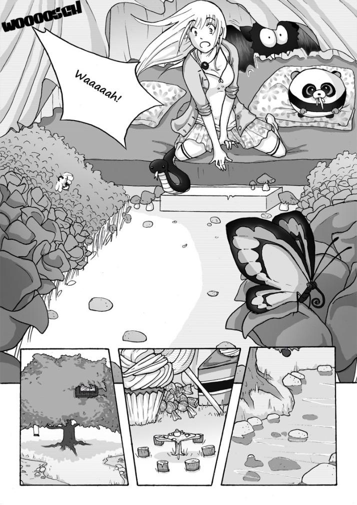 Seite 13 Kopie 2