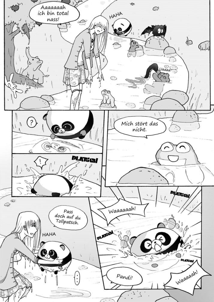 Seite 16 Kopie 2