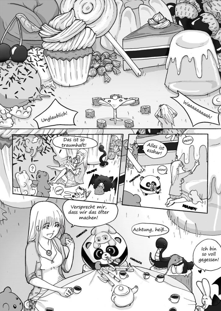 Seite 18 Kopie 2
