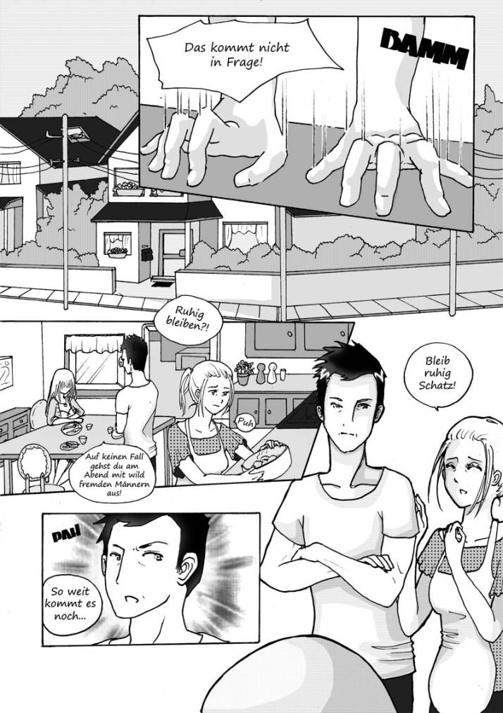 Seite 4 Kopie 2