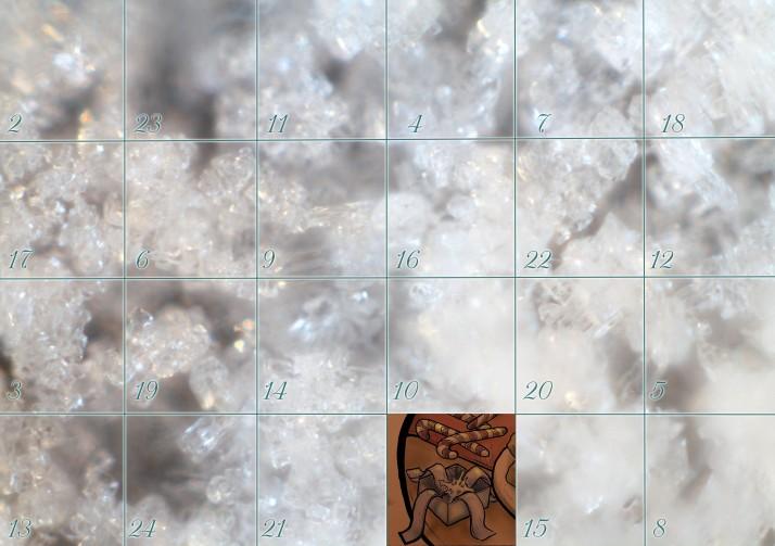 weihnachts-kalender-2016-01