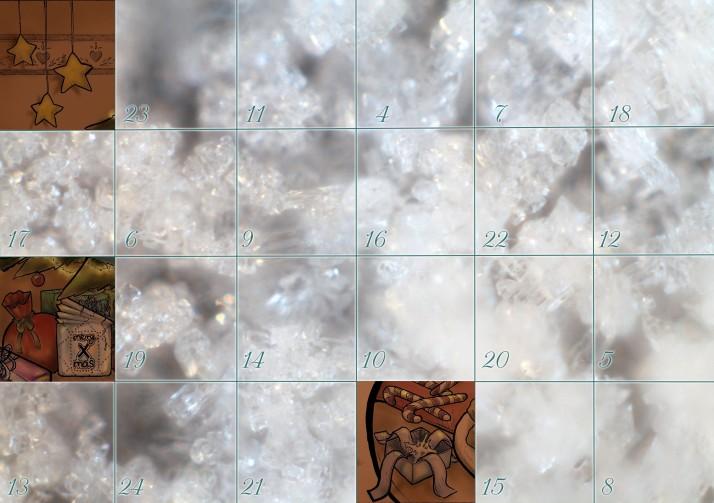 weihnachts-kalender-2016-03