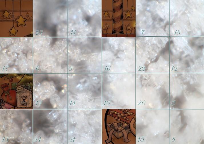 weihnachts-kalender-2016-04