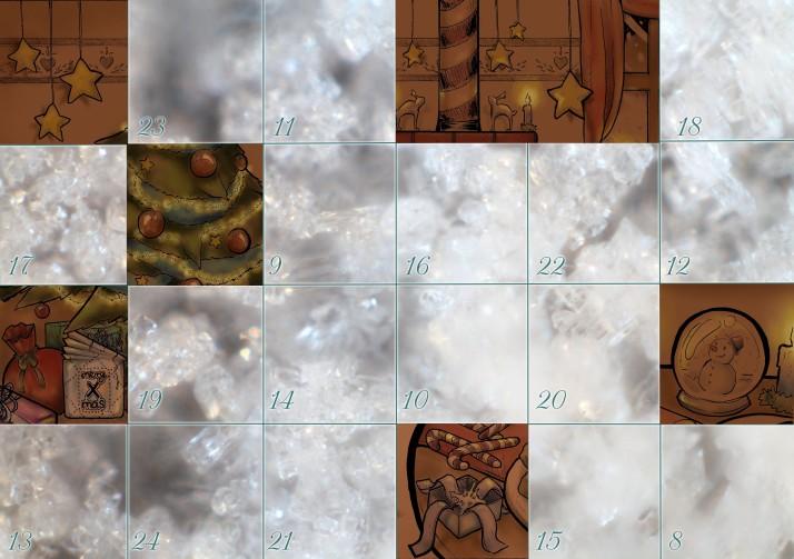 weihnachts-kalender-2016-07