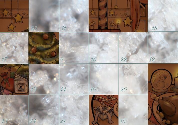 weihnachts-kalender-2016-08