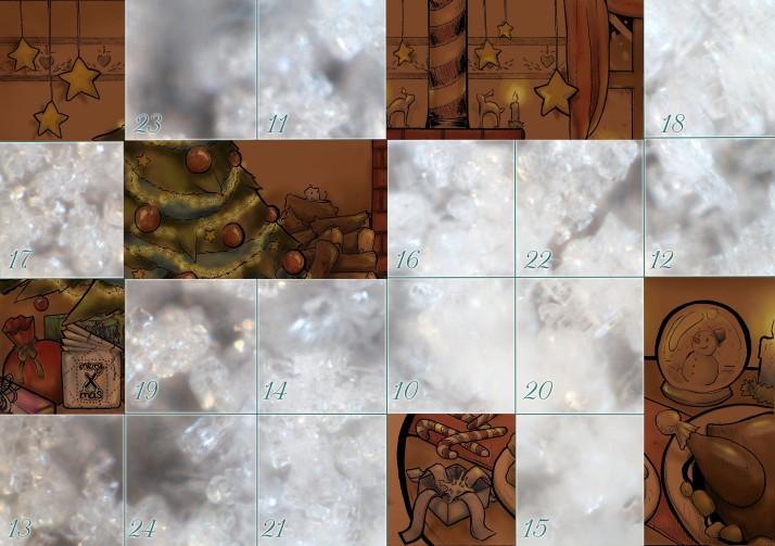 weihnachts-kalender-2016-09