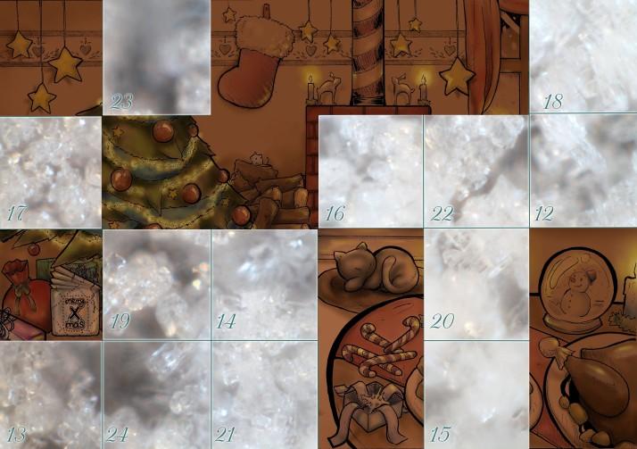 weihnachts-kalender-2016-11