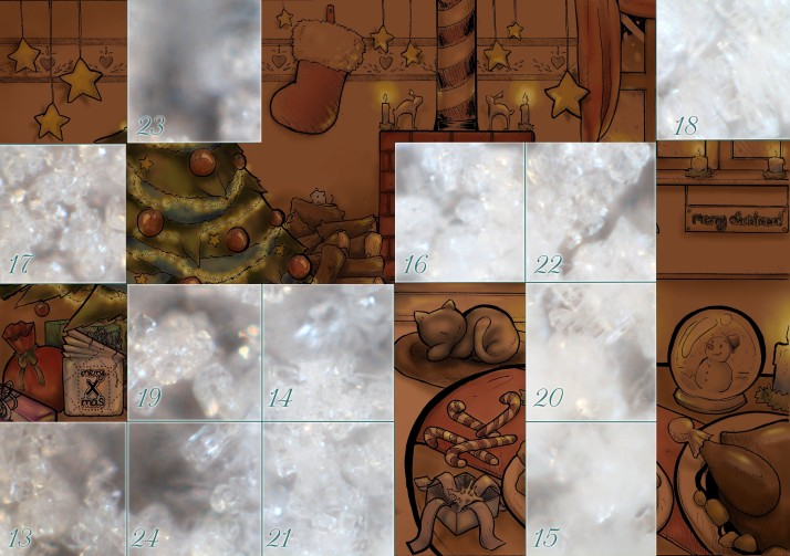 weihnachts-kalender-2016-12