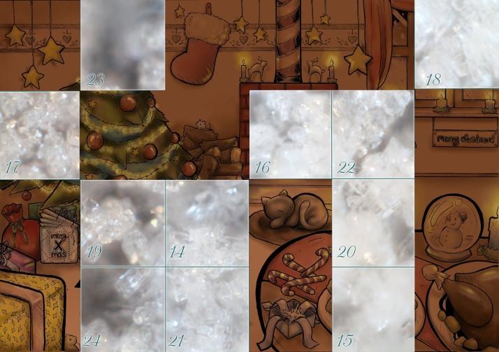 weihnachts-kalender-2016-13