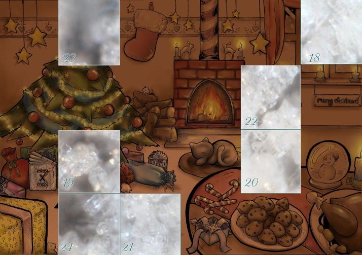 weihnachts-kalender-2016-17
