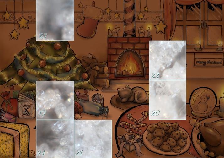 weihnachts-kalender-2016-18