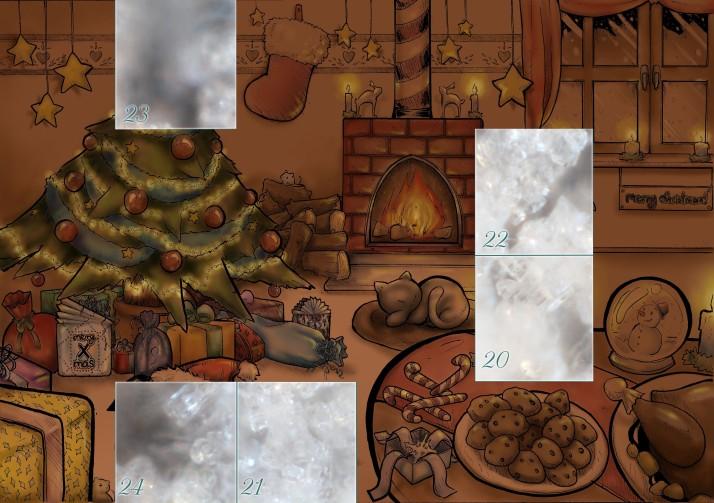 weihnachts-kalender-2016-19