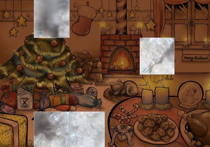 weihnachts-kalender-2016-20