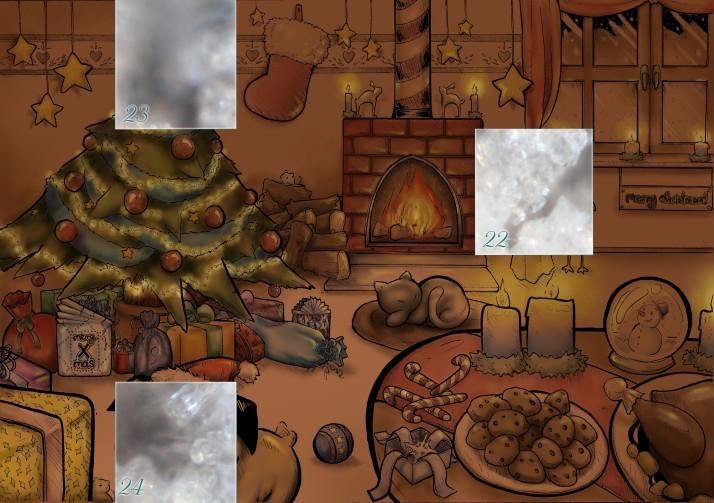 weihnachts-kalender-2016-21
