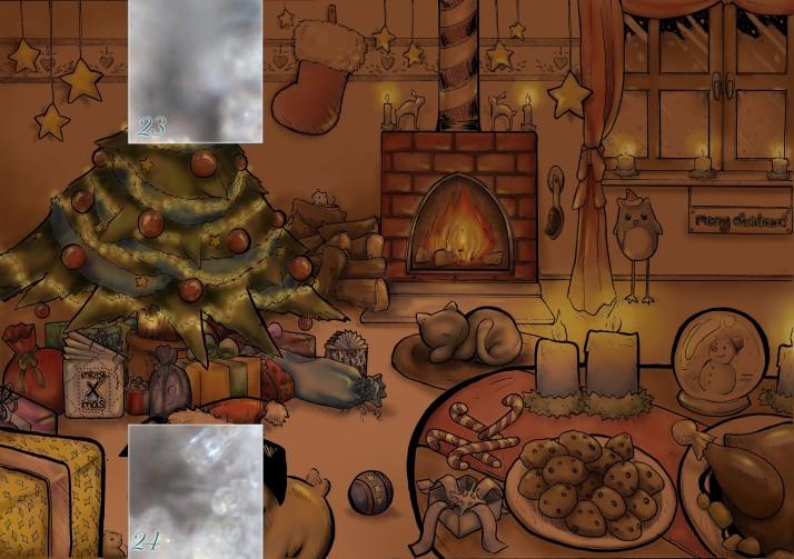 weihnachts-kalender-2016-22