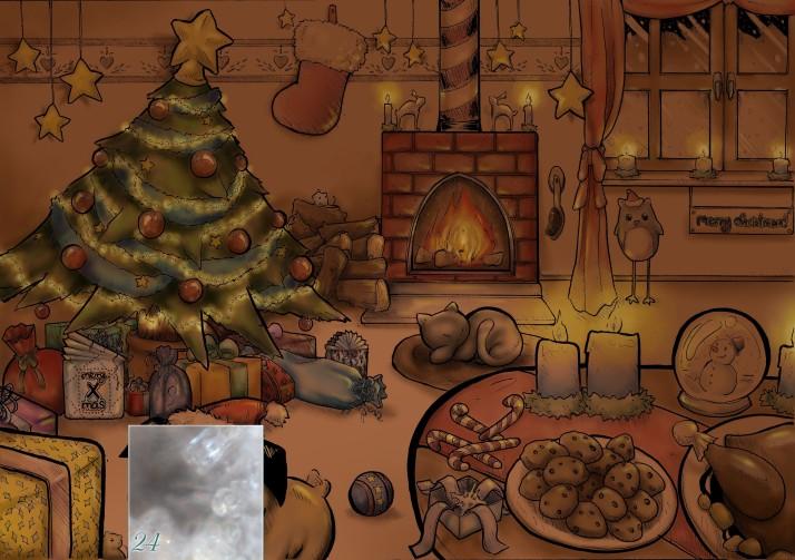 weihnachts-kalender-2016-23