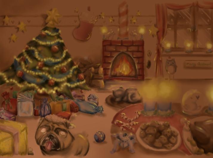 weihnachts-kalender-2016-hintergrund