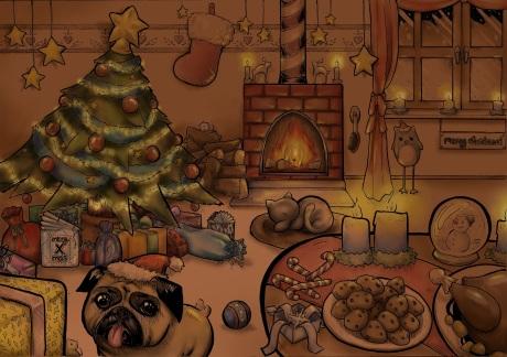 weihnachts-kalender-2016