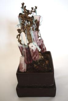 Tamponbaum 2