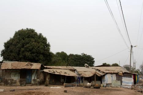 Senegal 2018 (416)