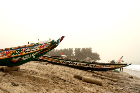 Senegal 2018 (85)