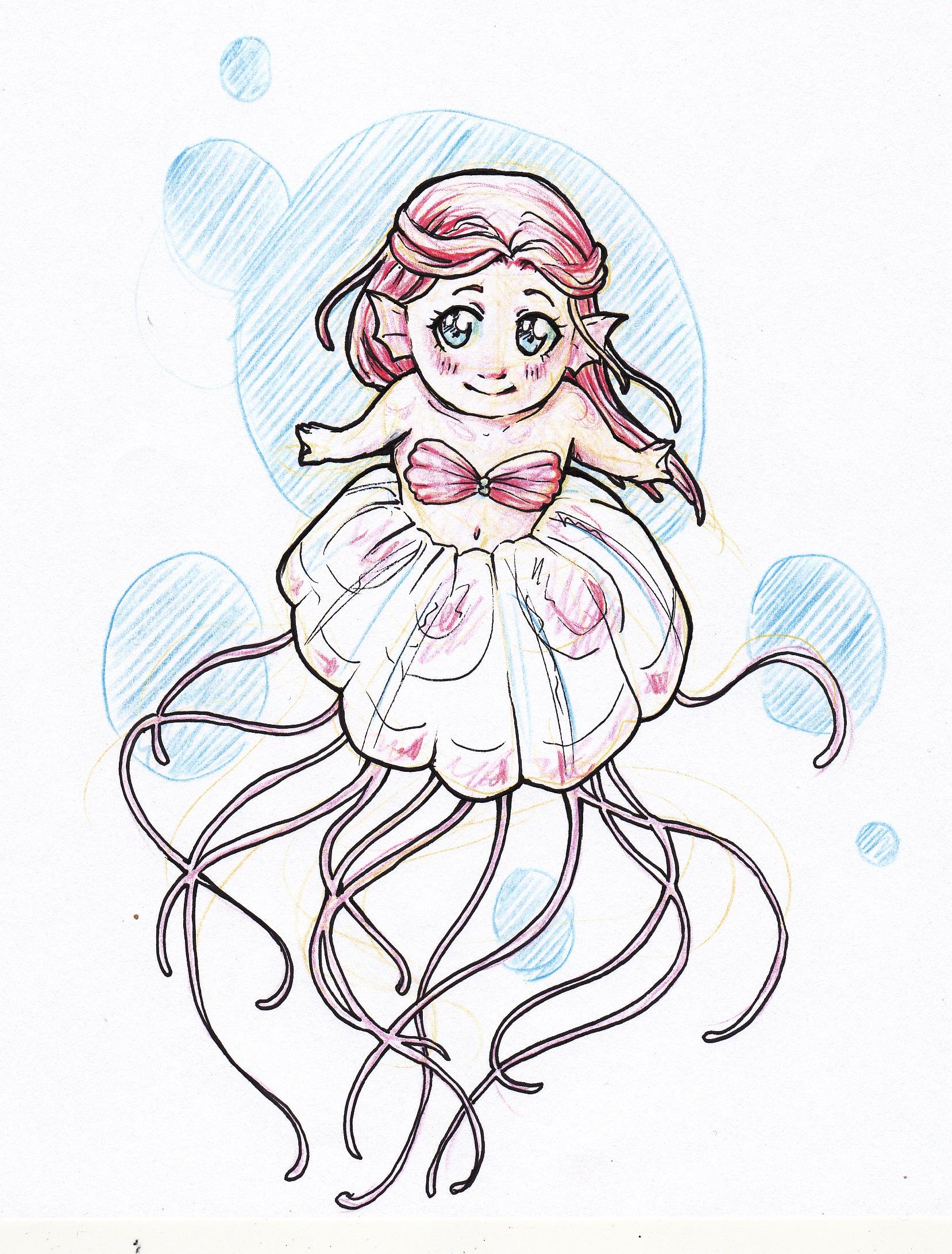 Jellygirl